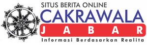CakrawalaJabar.com
